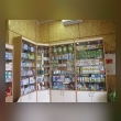 Аптека №1: вул. Габермана 15