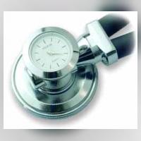 Високоякісні стетоскопи для лікарів-професоналів
