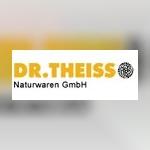 Dr.Theiss - осінні знижки!