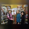 VII Національний з'їзд фармацевтів України