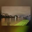 Мукачево: загроза повені