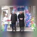 Мукачево: з 4 березня прийматимуть сімейні пологи